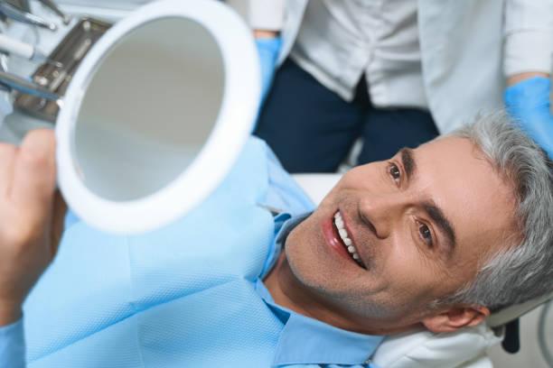 Dental Implants Tijuana