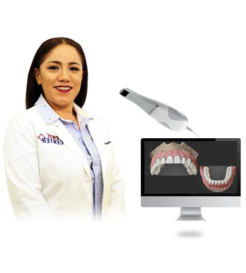 Best dentist in Tijuana