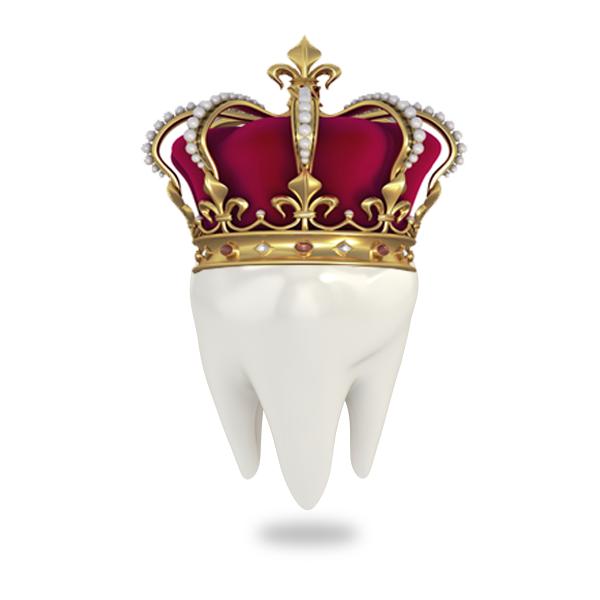 Dental Crowns Tijuana